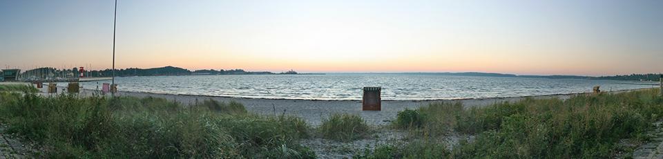 Panorama_Strand.jpg